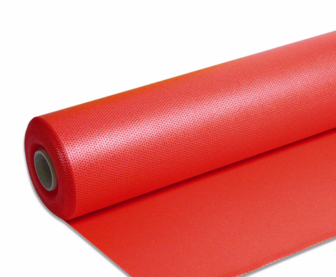 QuickTherm Underlay only £2.78 Per m2