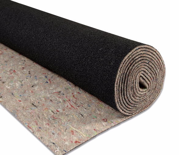 Sterling Royale Luxury Carpet Underlay Available From 163 6