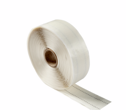 Full roll of Stikatak Mushroom Tape