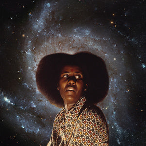 Alice Coltrane - Live At The Berkeley Community Theater 1972 2xLP