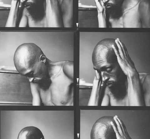Julius Eastman - Femenine CD - AguirreRecords