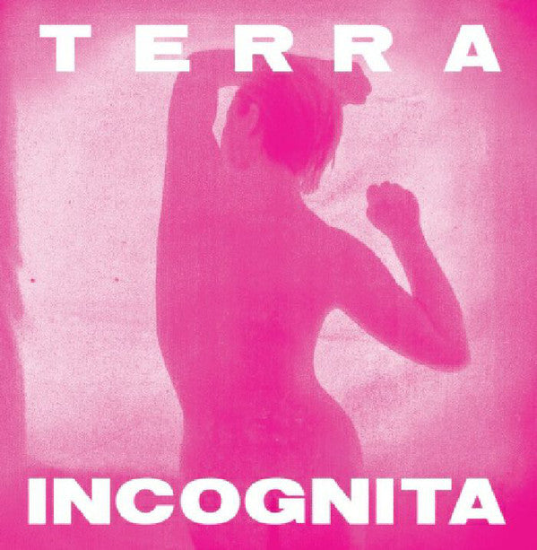 Various - Terra Incognita LP
