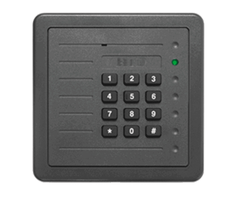 hid® proxpro reader keyboard emacs global security on line hid® proxpro reader keyboard