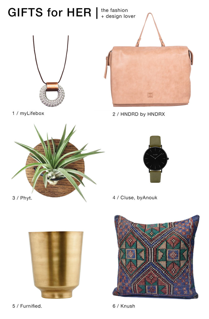 Christmas Gift Guide For Her Ar M Anna Rosa Moschouti