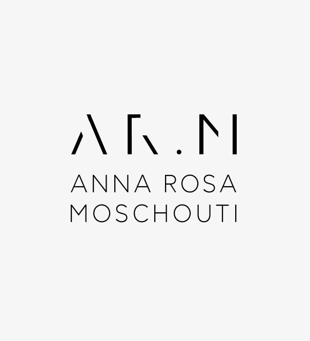Re-Brand: From myLifebox to AR.M ANNA ROSA MOSCHOUTI