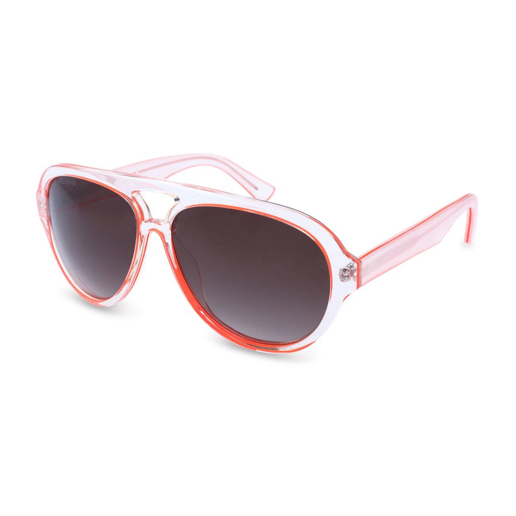 Dsquared2 Unisex Sunglasses