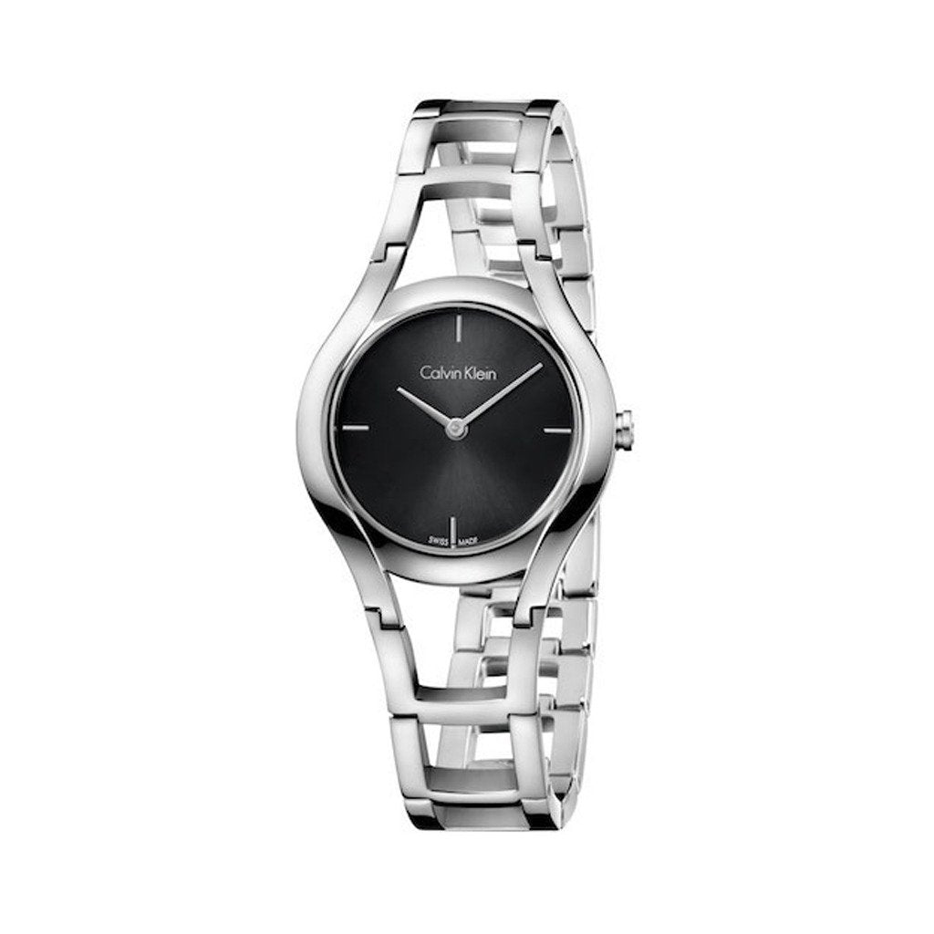 Calvin Klein Women's Watch K6R23