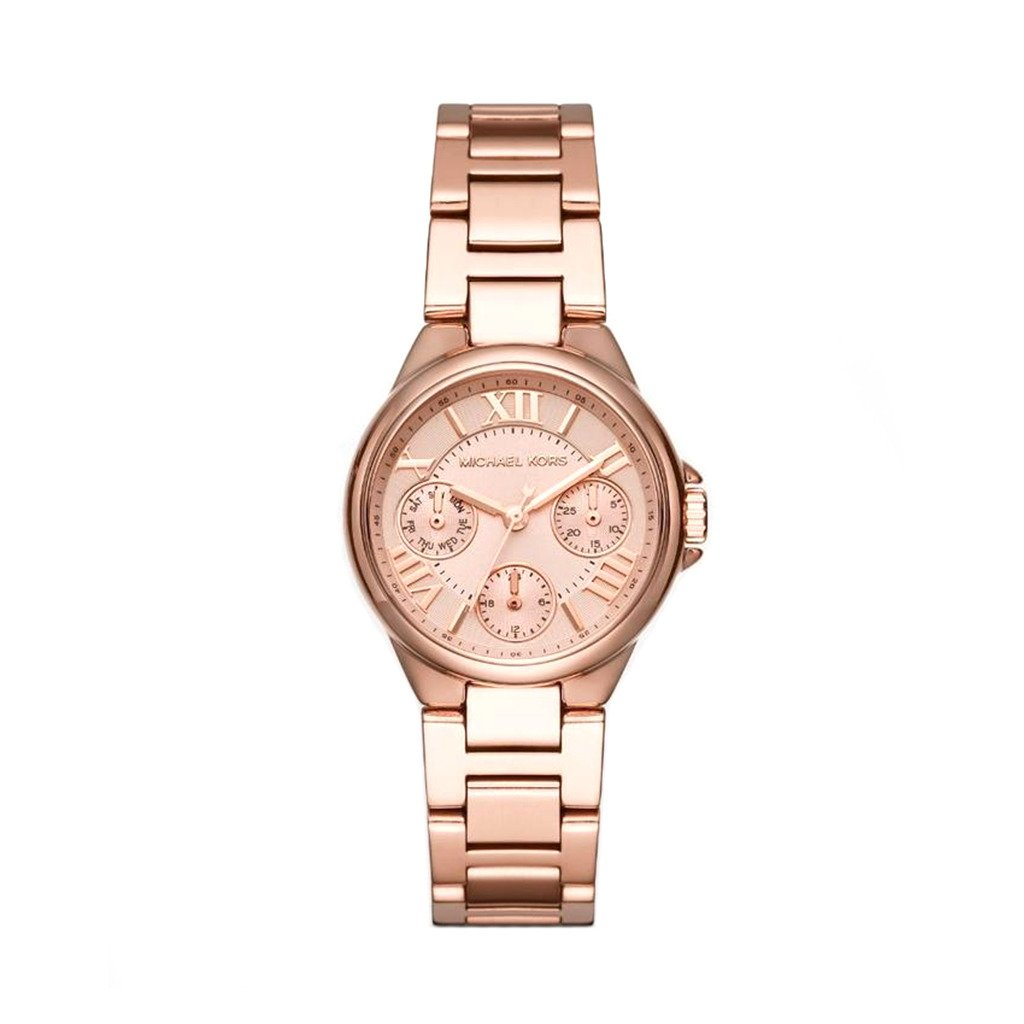 Michael Kors Women's Watch MK6447