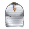 TWELVElittle Mini-Go Backpack in Stripe Print