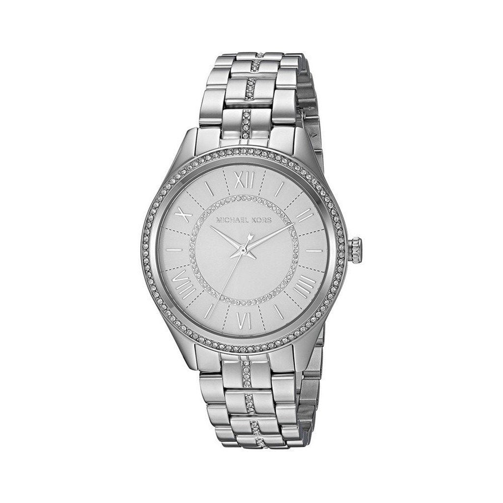 Michael Kors Women's Watch MK3718