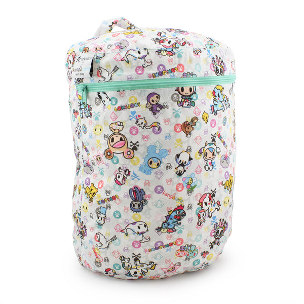 tokidoki x Kanga Care Wet Bag - tokiBambino