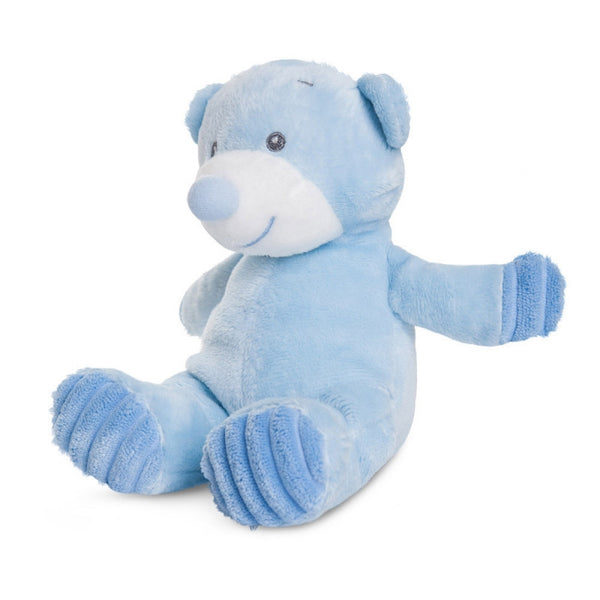 Bonnie Bear Blue plush toy 8.5In / 22 cm
