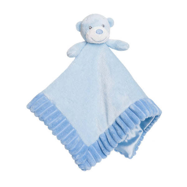 Bonnie Comforter Blue plush toy 13.5In / 34 cm