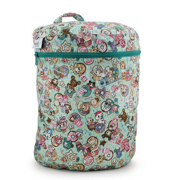tokidoki x Kanga Care Wet Bag - tokiTreats