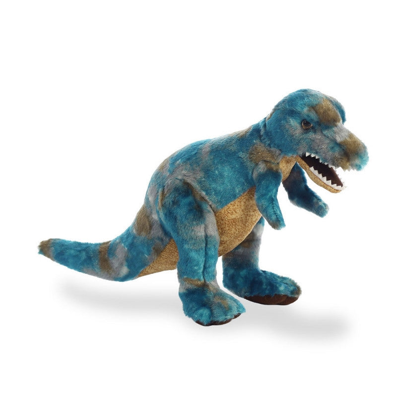 Dinosaurs T-Rex plush toy 14In / 36 cm