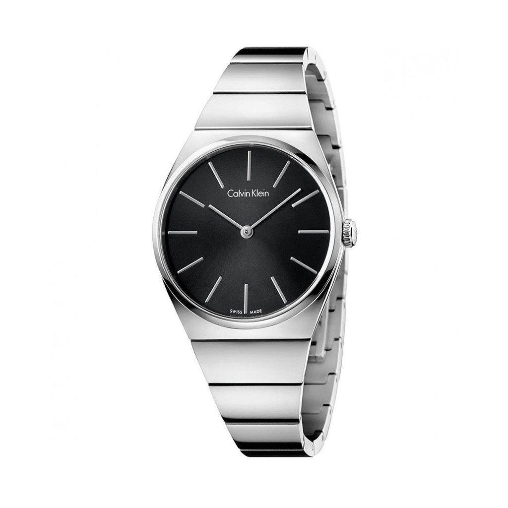 Calvin Klein Women's Watch K6C2X1