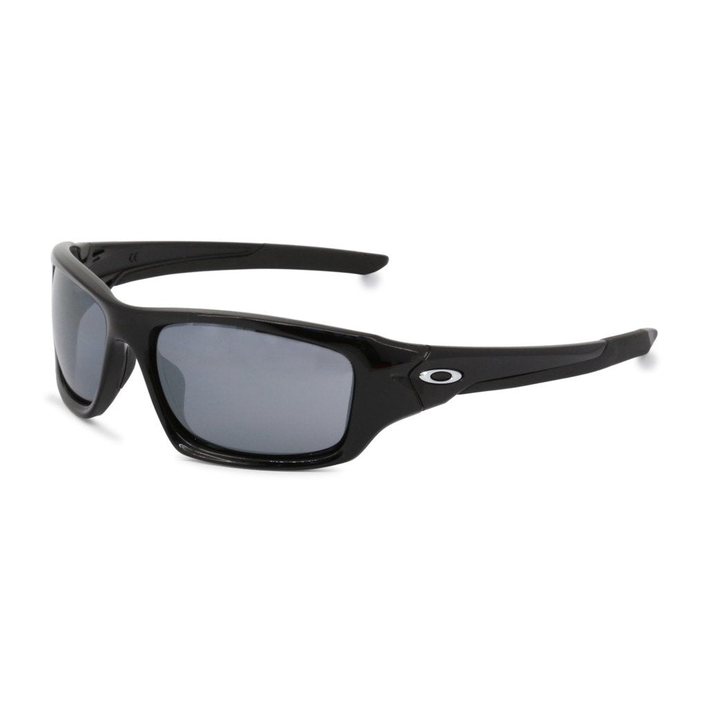 Oakley Men's Sunglasses Valve