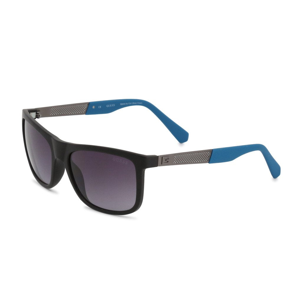 Guess Men's Sunglasses