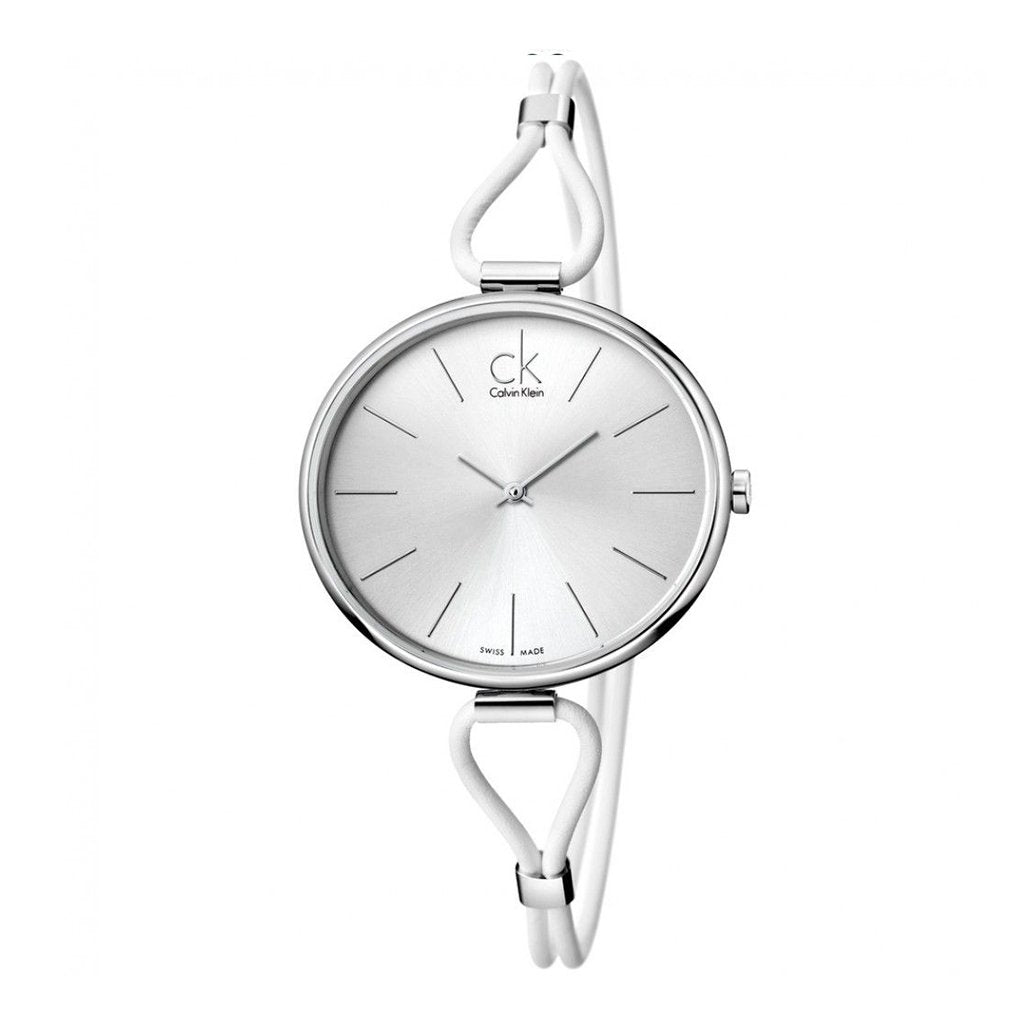 Calvin Klein Women's Watch K3V231