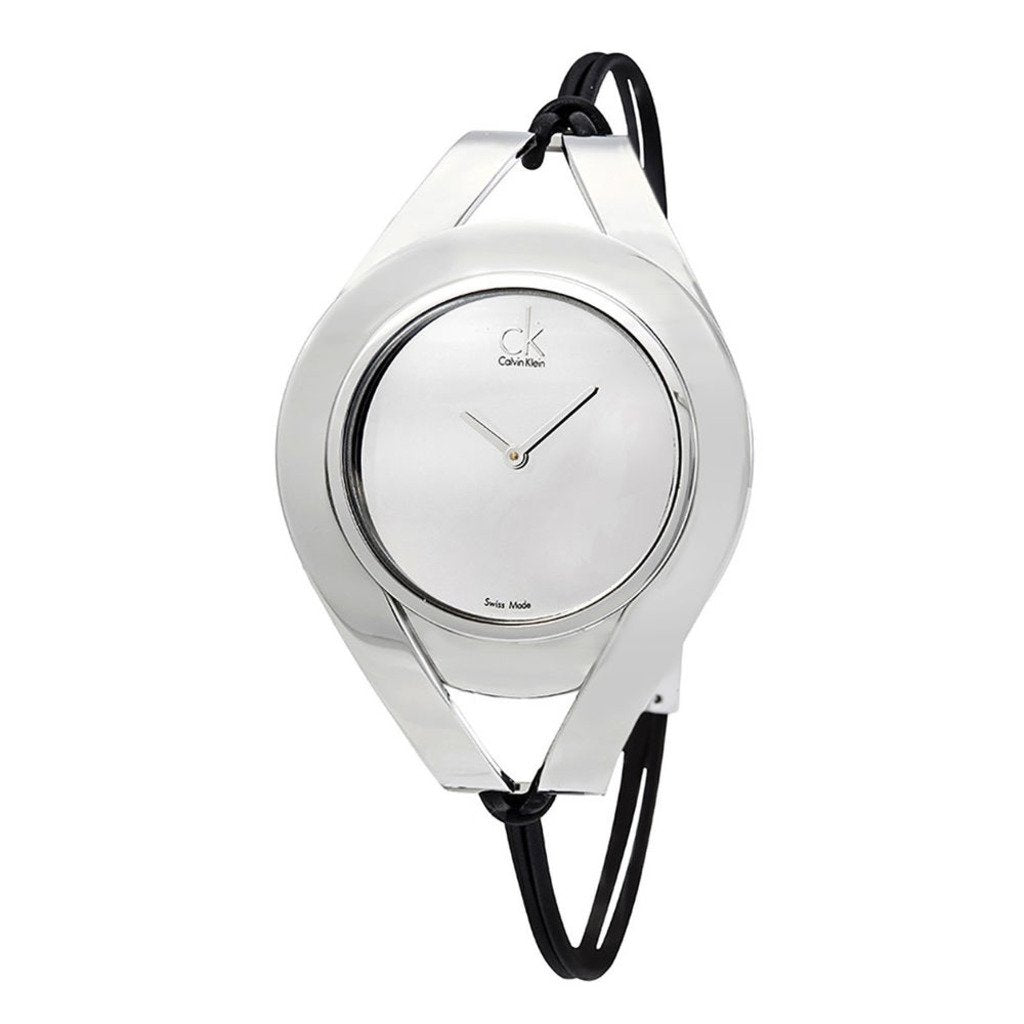 Calvin Klein Women's Watch K1B331