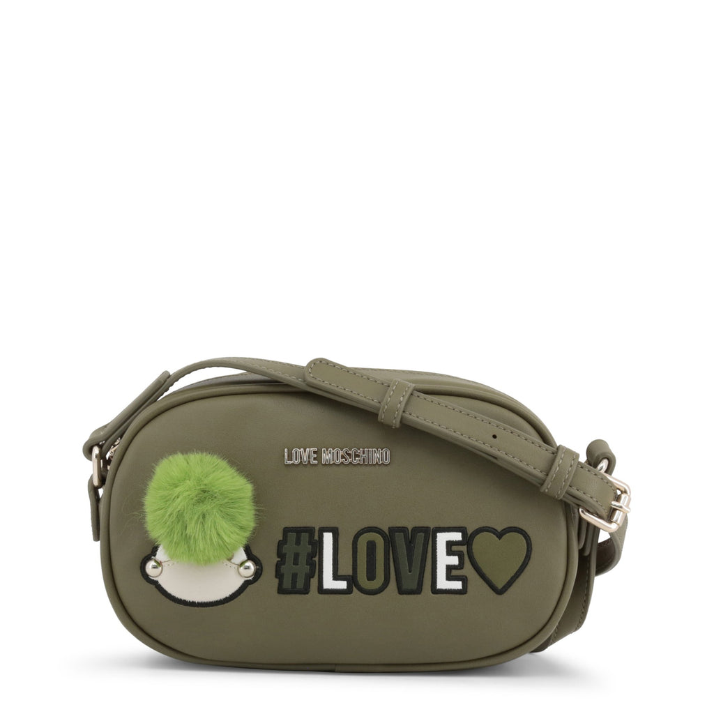 Love Moschino Crossbody