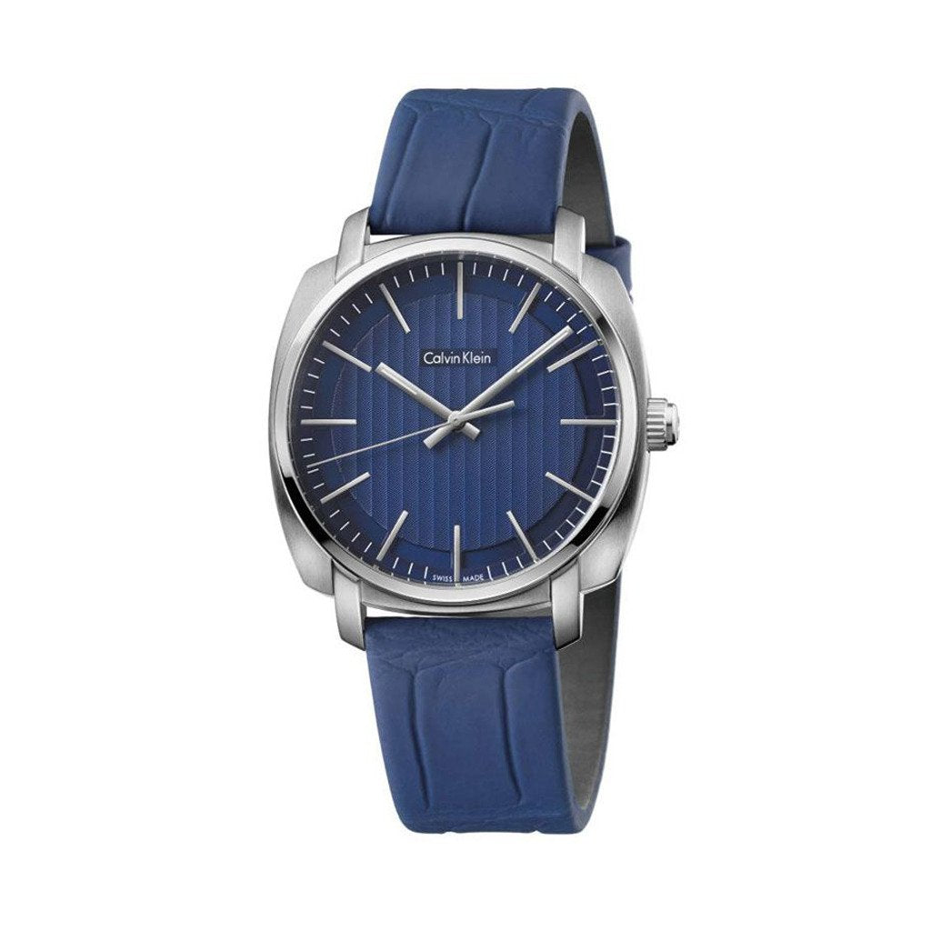 Calvin Klein Men's Watch K5M311VN