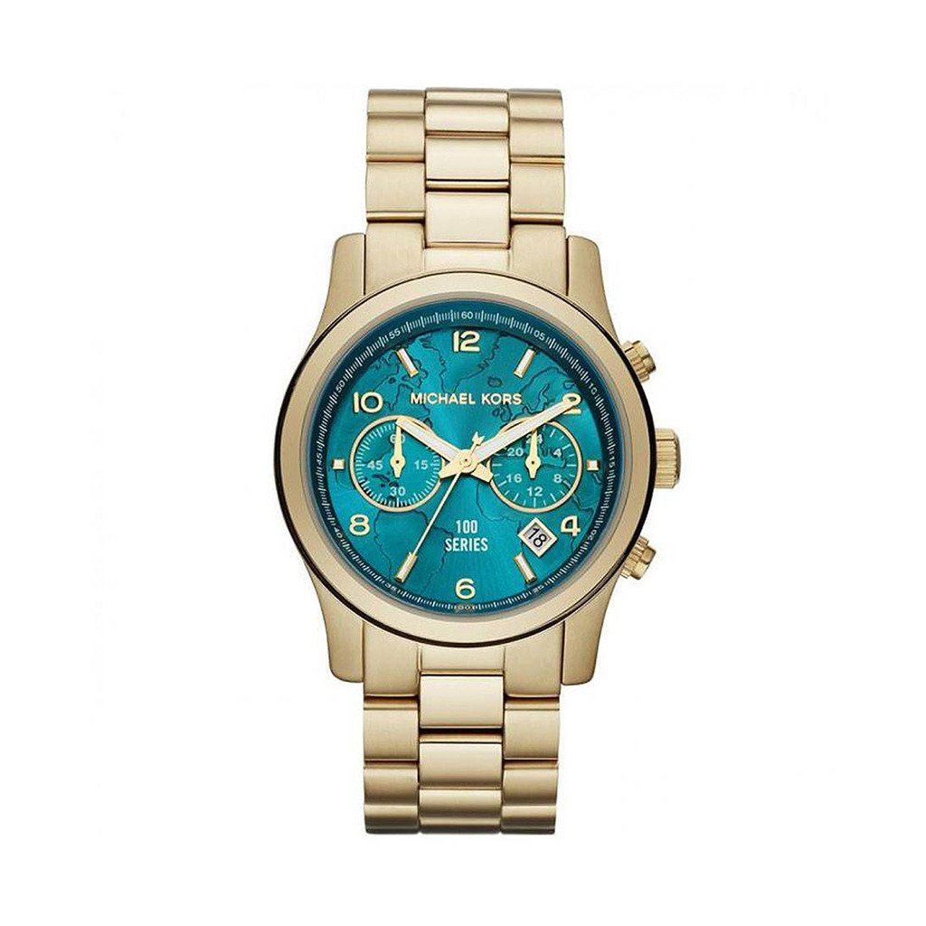 Michael Kors Women's Watch MK5815