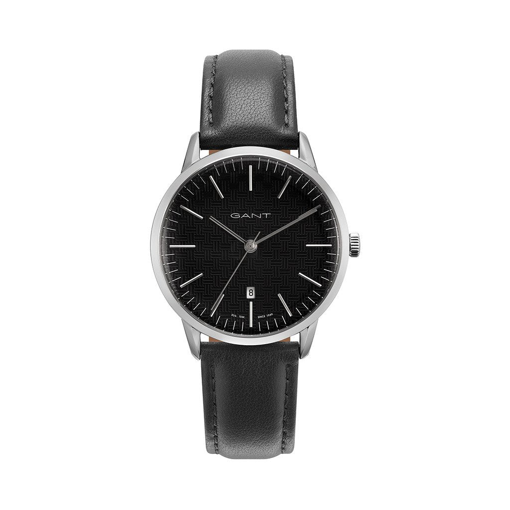 Gant Men's Watch Arcola
