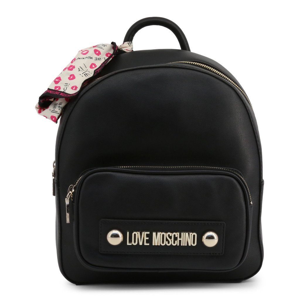 Love Moschino Backback