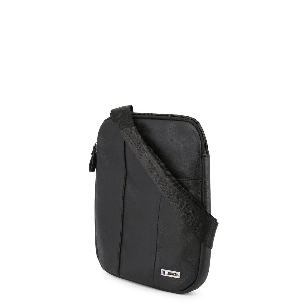 Carrera Jeans Men's Crossbody bag