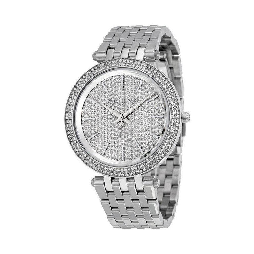 Michael Kors Women's Watch MK3437