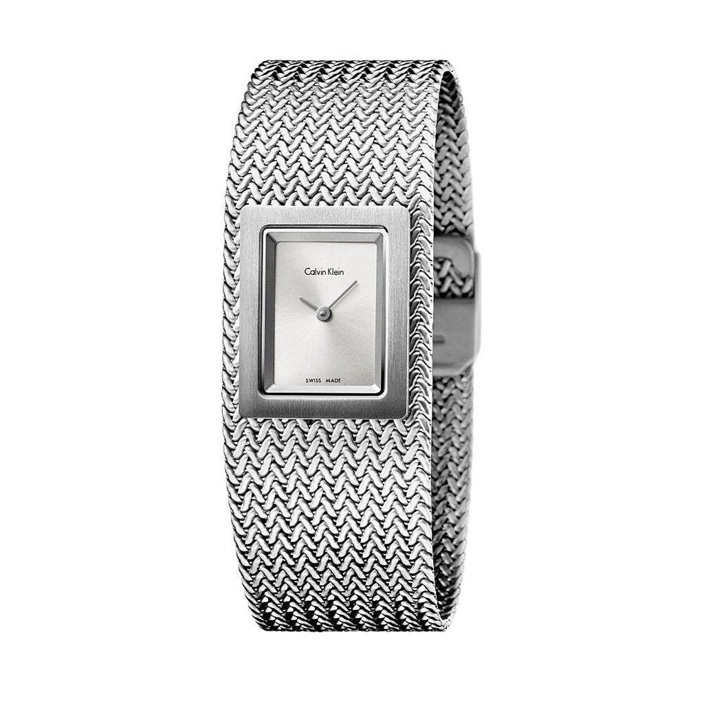 Calvin Klein Women's Watch K5L131