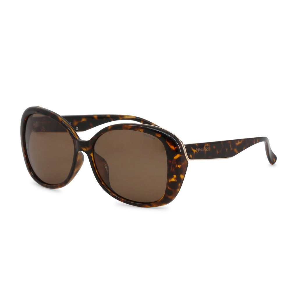 Polaroid Women's Sunglasses