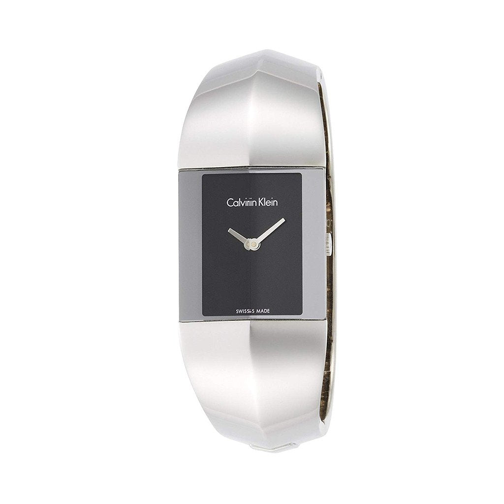 Calvin Klein Women's Watch K7C2S1