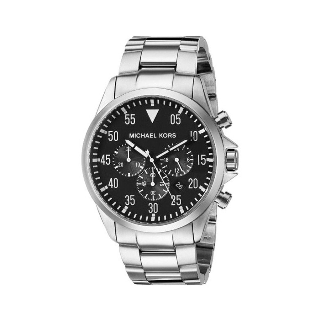 Michael Kors Men's Watch MK8413