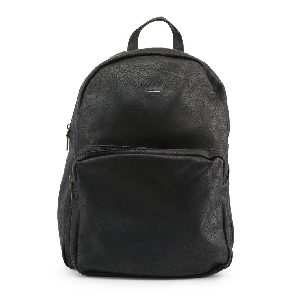 Carrera Jeans Men's Backpack