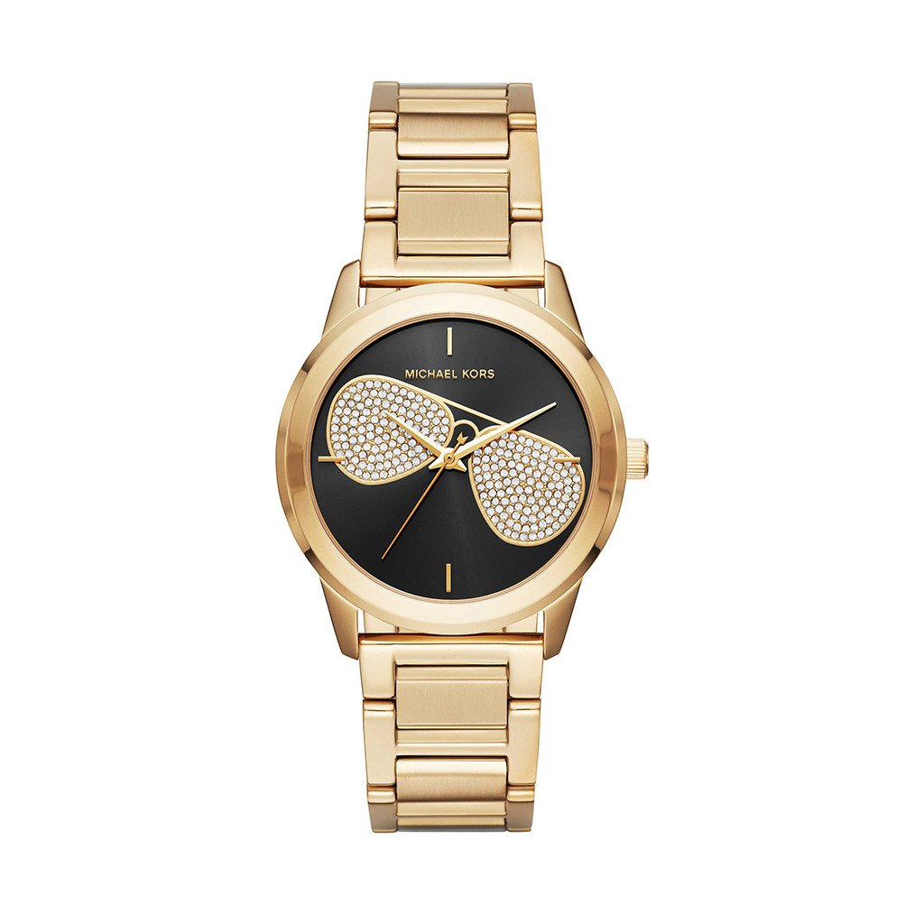 Michael Kors Women's Watch MK3647/MK3672/MK3673