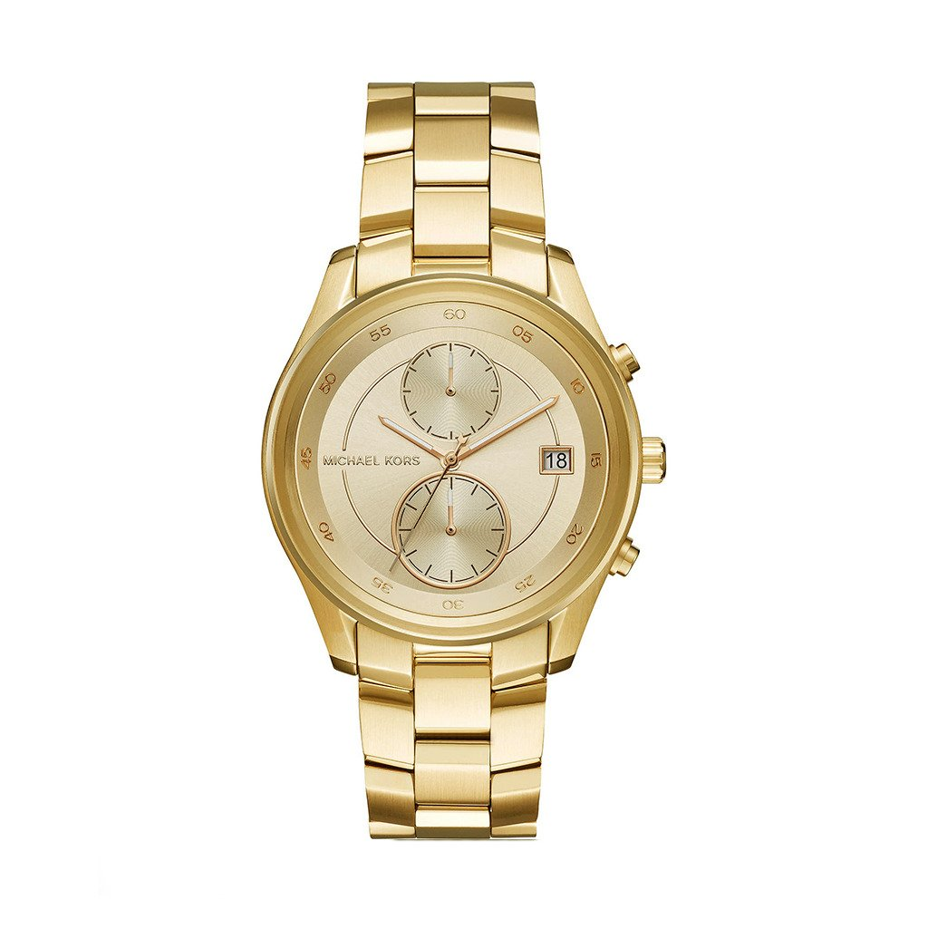 Michael Kors Women's Watch MK6464