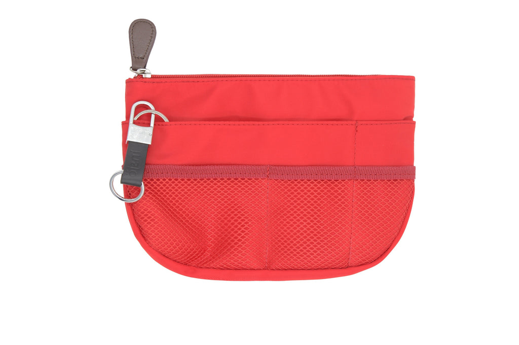 Insjö Inari bagINbag Fire Red