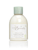 Floating on clouds bedtime bathmilk 250ml