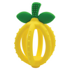 Itzy Ritzy Bitzy Biter Teething Ball & Training Toothbrush