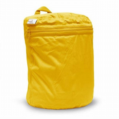 Kanga Care Wet Bag - Dandelion