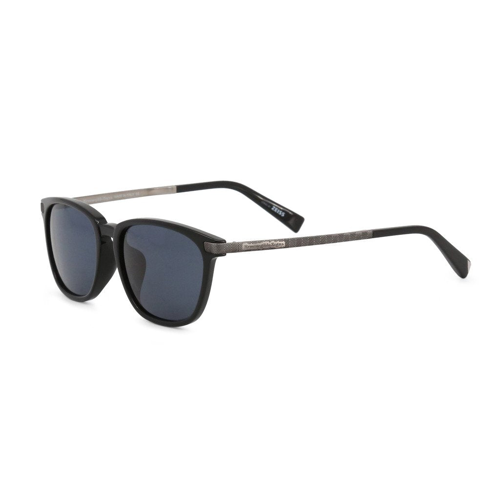 Ermenegildo Zegna Men's Sunglasses
