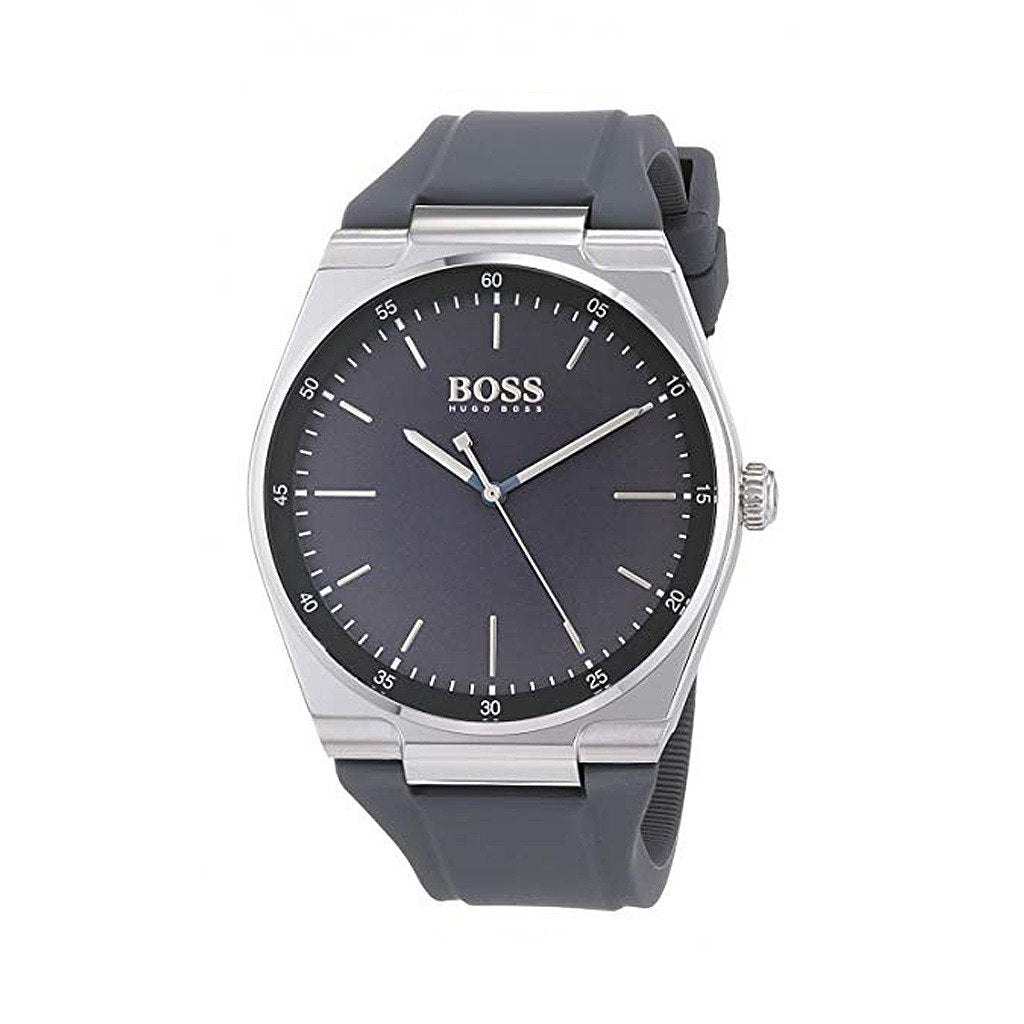 Hugo Boss Men's Watch 1513564
