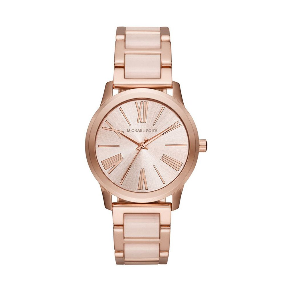 Michael Kors Women's Watch MK3595