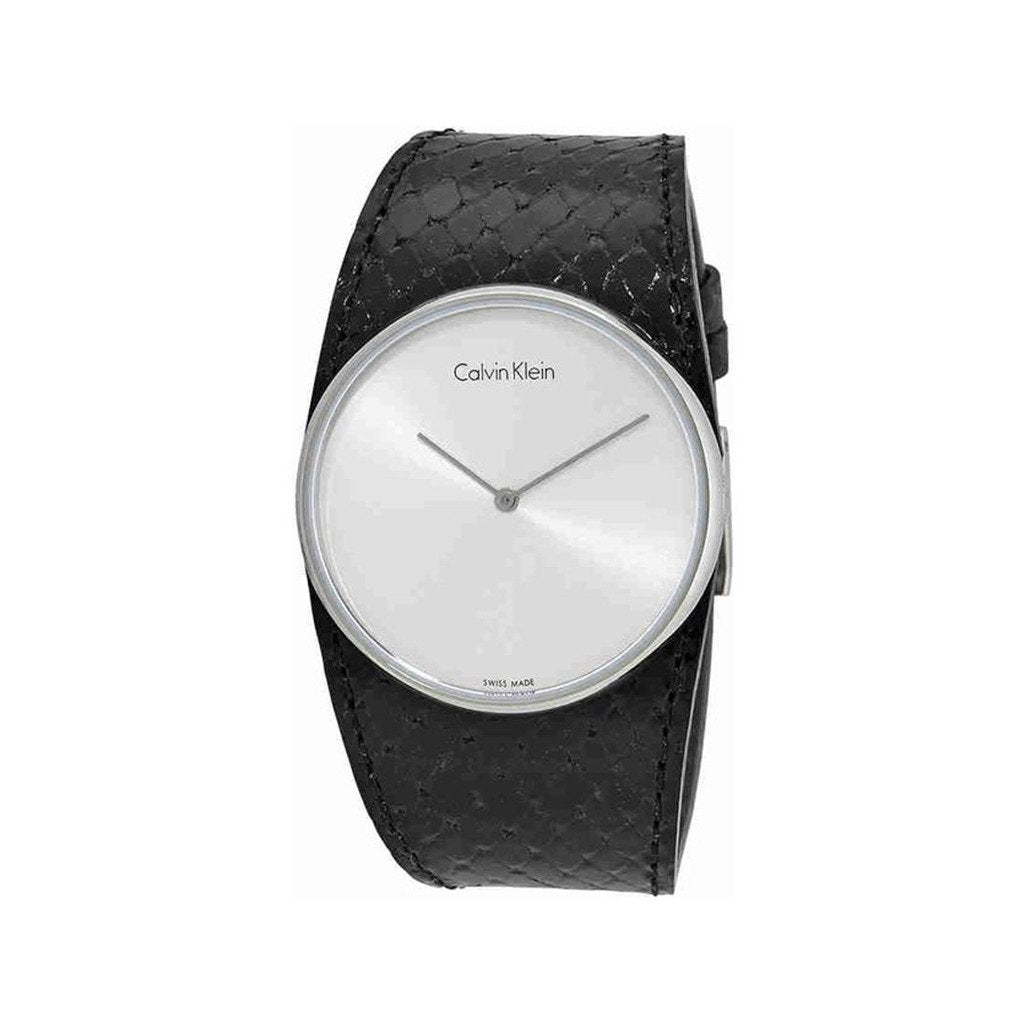 Calvin Klein Women's Watch K5V231