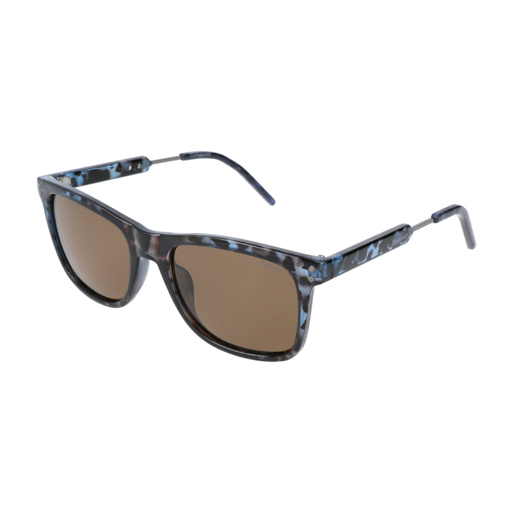 Polaroid Unisex Sunglasses