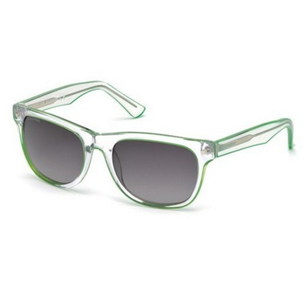 Dsquared2 Men's Sunglasses