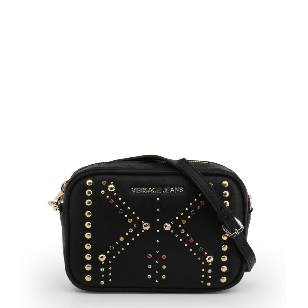 Versace Jeans Cross-body bag