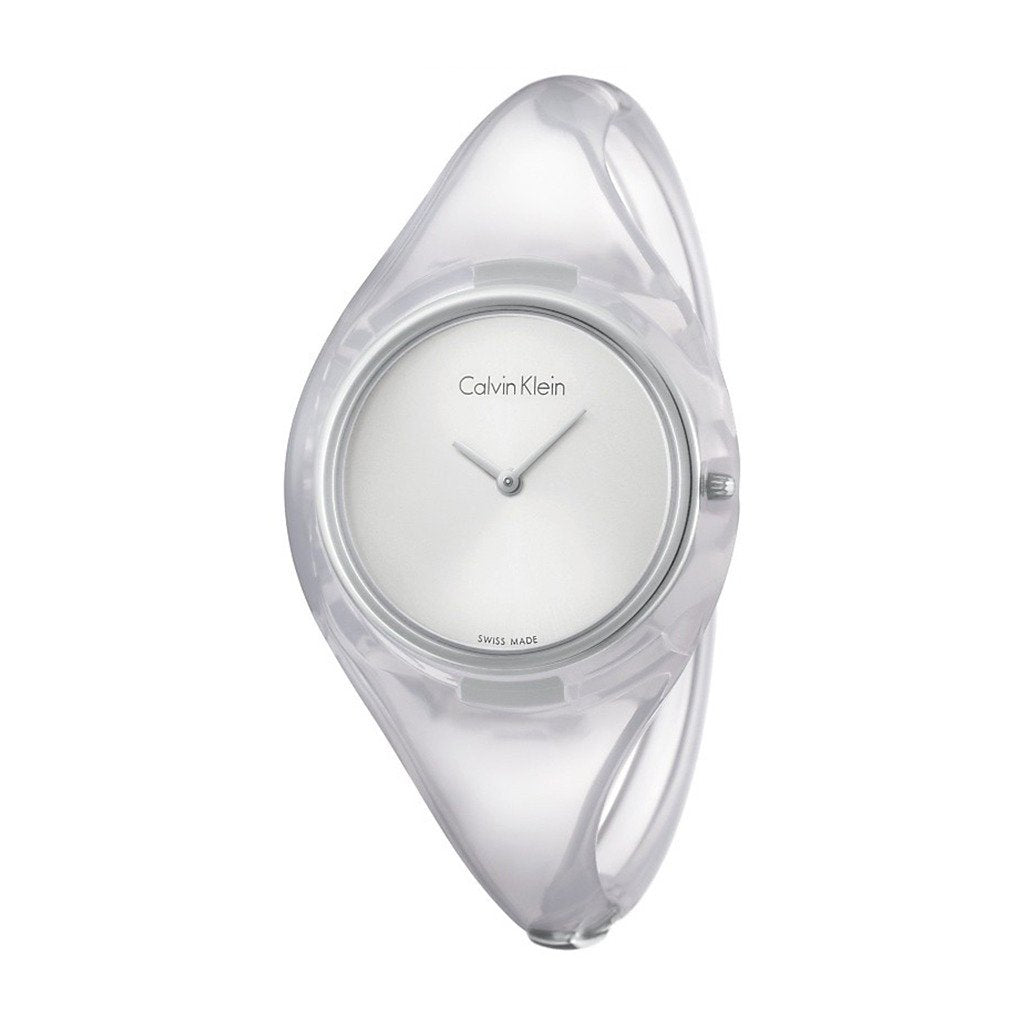 Calvin Klein Women's Watch K4W2MX